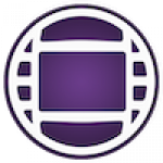 Avid MC logo 2020 10 28 032549