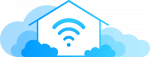 Jellyfish remote access homewifi 2x
