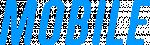 Jfm logo text 2x