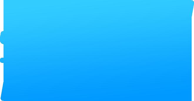 lumaforge jellyfish tower logo full text stacked