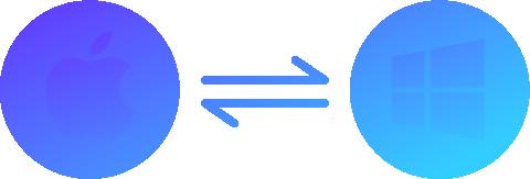 Jellyfish and Davinci Cross Platform icn