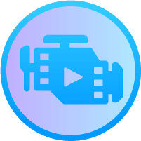 Media Engine icon 3