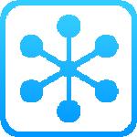 Jellyfish Collaboration icn1