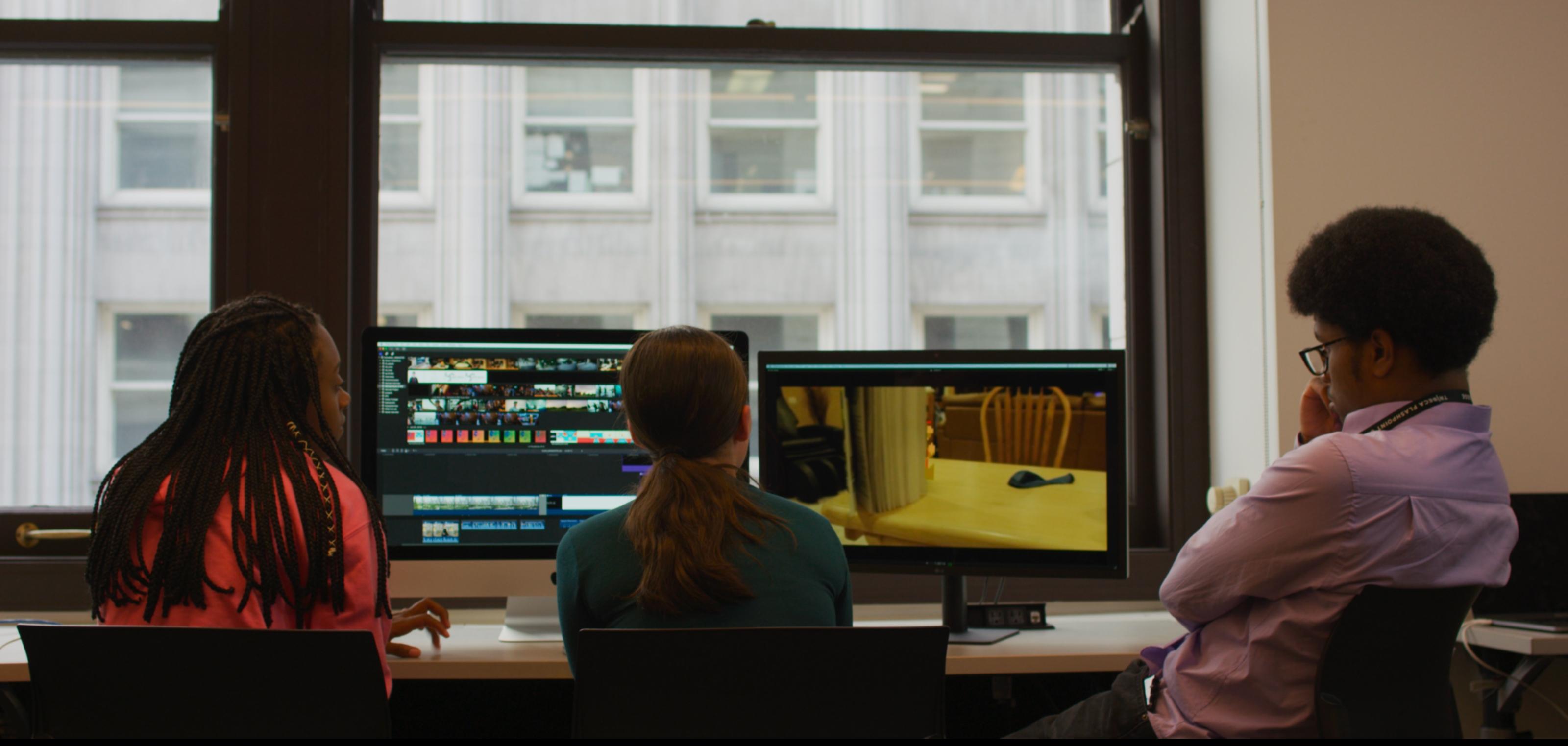 Screen Shot 2020 06 15 at 6 49 19 PM