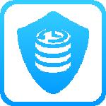 Jellyfish Data Security icn1